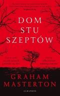 Graham Masterton powraca z nowym horrorem