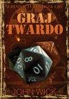 Graj-Twardo-n18705.jpg