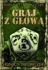 Graj-z-glowa-n18707.jpg