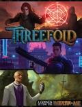 Grając w Threefold
