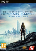 Graliśmy w Civilization: Beyond Earth – Rising Tide