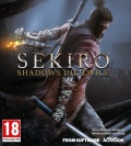 Graliśmy w Sekiro: Shadows Die Twice