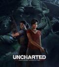 Graliśmy w Uncharted: Utracone dziedzictwo
