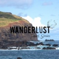 Graliśmy w Wanderlust Travel Stories