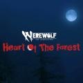 Graliśmy w Werewolf: The Apocalypse – Heart of the Forest