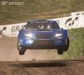 Gran Turismo Sport otrzyma czasowe demo