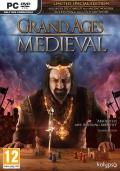 Grand-Ages-Medieval-n43985.jpg