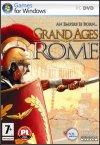 Grand-Ages-Rome-n20560.jpg