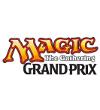 Grand Prix w Polsce!