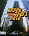Grand Theft Auto: Uwe Boll