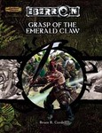 Grasp-of-the-Emerald-Claw-n26379.jpg