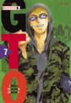 Great Teacher Onizuka #07