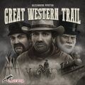 Great-Western-Trail-n45513.jpg