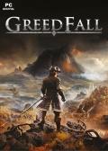 GreedFall-n51022.jpg