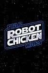 Green i Senreich Robot Chicken III