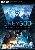 Grey-Goo-n44548.jpg
