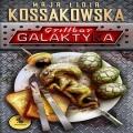 Grillbar-Galaktyka-audiobook-n47427.jpg