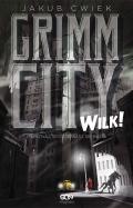 Grimm-City-Wilk-n44476.jpg