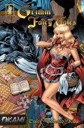 Grimm-Fairy-Tales-01-Czerwony-Kapturek-n