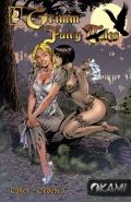 Grimm-Fairy-Tales-02-Kopciuszek-n47455.j