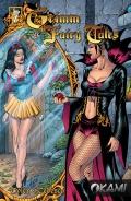 Grimm-Fairy-Tales-07-n46607.jpg