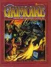 Grimoire-n19289.jpg
