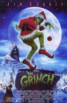 Grinch-swiat-nie-bedzie-n16836.jpg