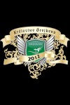 Grojkon-2012-n32607.jpg