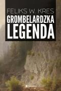 Grombelardzka-legenda-e-book-n40394.jpg