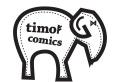 Grudzień z Timofem