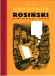Grzegorz-Rosinski-Mistrz-ilustracji-i-ko