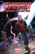 Guardians-of-the-Galaxy-Straznicy-Galakt