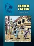 Gucek-i-Roch-n41663.jpg