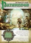 Guide-du-joueur-des-campagnes-Pathfinder