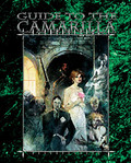 Guide-to-the-Camarilla-n24838.jpg