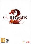 Guild-Wars-2-n21898.jpg