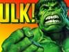 Guillermo del Toro szykuje serialowego Hulka