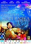 Gwiazda-Kopernika-n36591.jpg