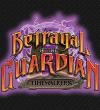 Gwiazdy Betrayal of the Guardian