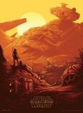Gwiezdne Wojny VII: Przebudzenie Mocy