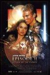 Gwiezdne wojny – Epizod 2: Atak klonów