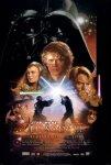 Gwiezdne wojny – Epizod 3: Zemsta Sithów