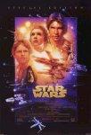 Gwiezdne wojny – Epizod 4: Nowa nadzieja