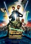 Gwiezdne wojny – Wojny klonów