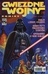 Gwiezdne wojny – komiks #01 (1/1999)