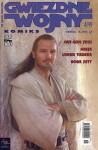 Gwiezdne wojny – komiks #04 (4/1999)