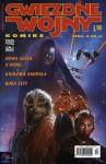 Gwiezdne wojny – komiks #05 (5/1999)