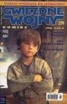 Gwiezdne-wojny-8211-komiks-19992-n13875.