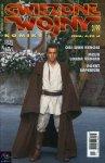 Gwiezdne-wojny-8211-komiks-19993-n13876.