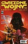 Gwiezdne-wojny-8211-komiks-20001-n13892.